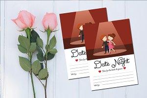 Date Night Card-V02
