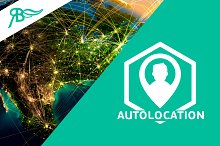 [YV] AutoLocation 1.2 Adobe Muse
