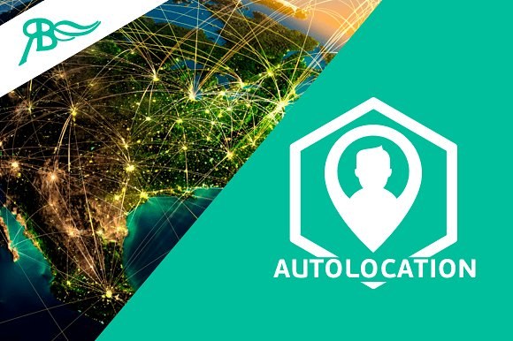 [YV] AutoLocation 1.2 Adobe Muse - Plug-ins