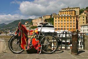 Bike to Ride