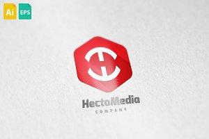 HectoMedia Logo