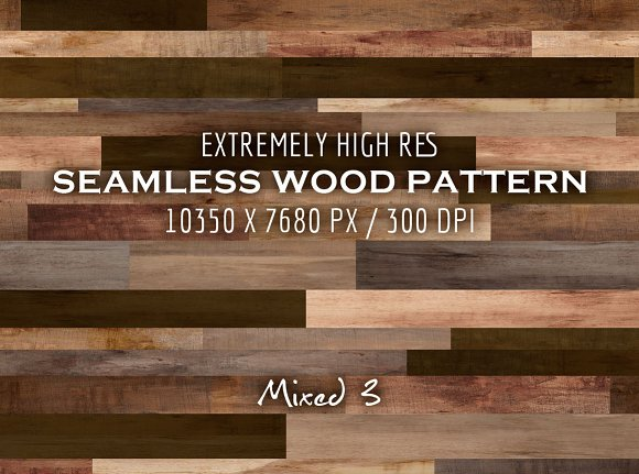 Extremely Hr Seamless Wood Pattern L Graphic Patterns Creative