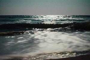 Night Waves 3