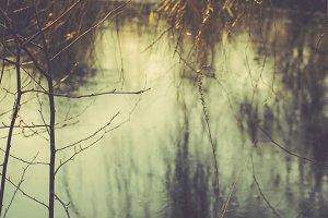 iseeyouphoto winterlake 3