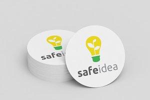 Save Idea