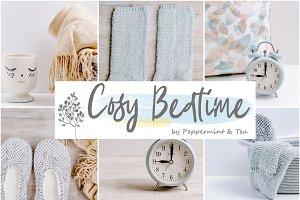 Cosy Bedtime Bundle