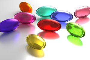pastillascolores2.jpg