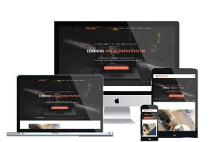 TPG Dev – WordPress Developer Theme