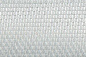 translucent plastic glass texture ba