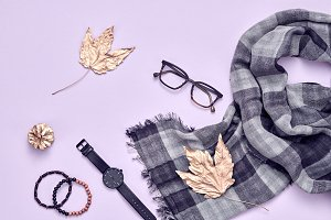 Fall Fashion Man casual outfits with