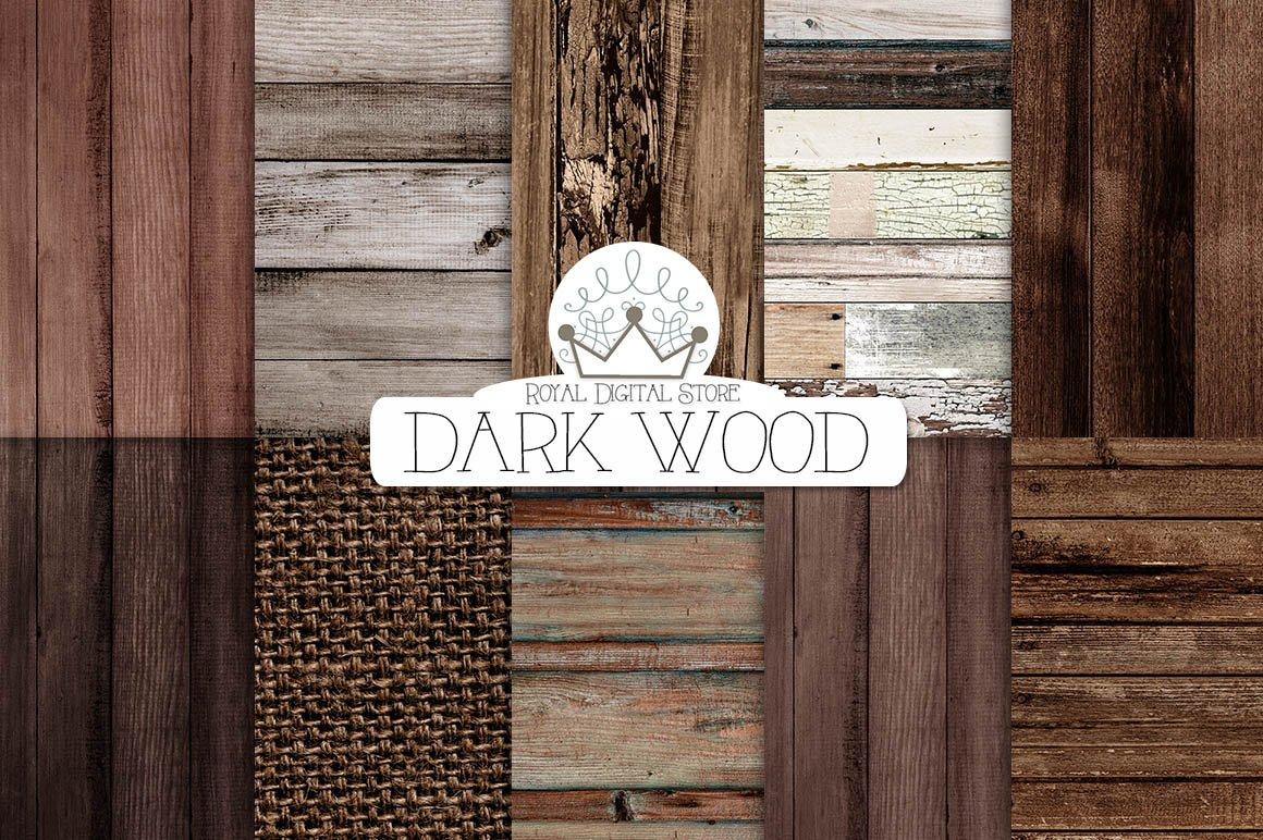 Darkwood Where To Get Food