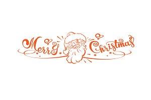 Merry Christmas - Christmas ideas