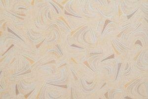 Beige marble surface textute