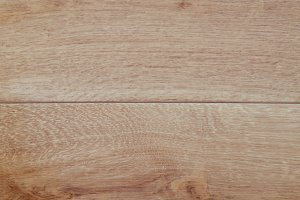 Wooden pattern for background.