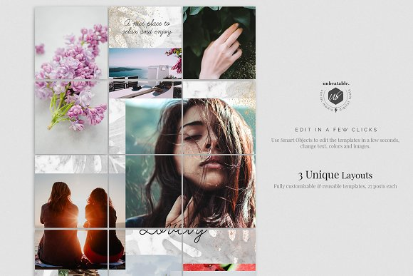 prophoto4 templates.html