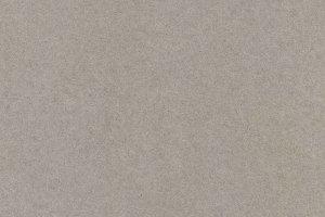 grey paper texture background