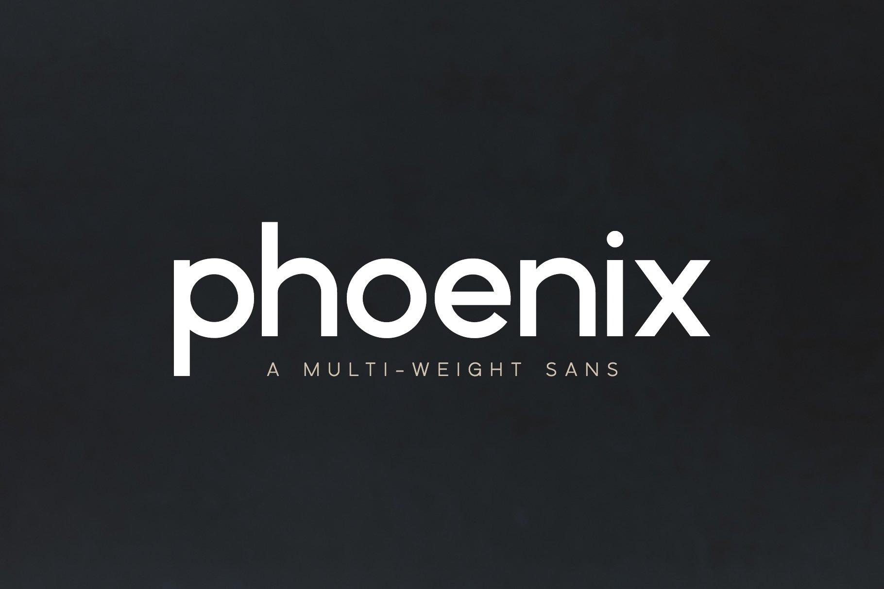 Phoenix-Sans-Serif-Font-www.mockuphill.com