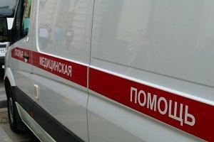 ambulance-registration