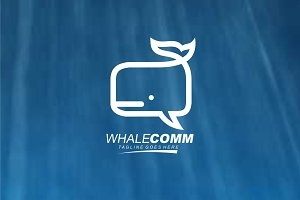 Whale Communication