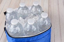 Water-Bottles-in-Cooler.jpg