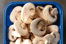 Sliced-Mushrooms-Closeup.jpg