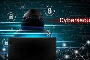 Cybersecurity design