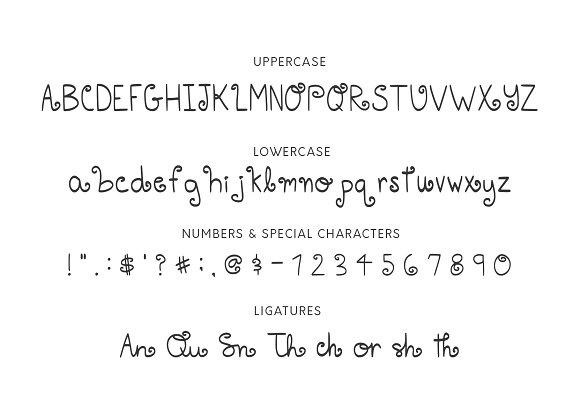 tootsie script
