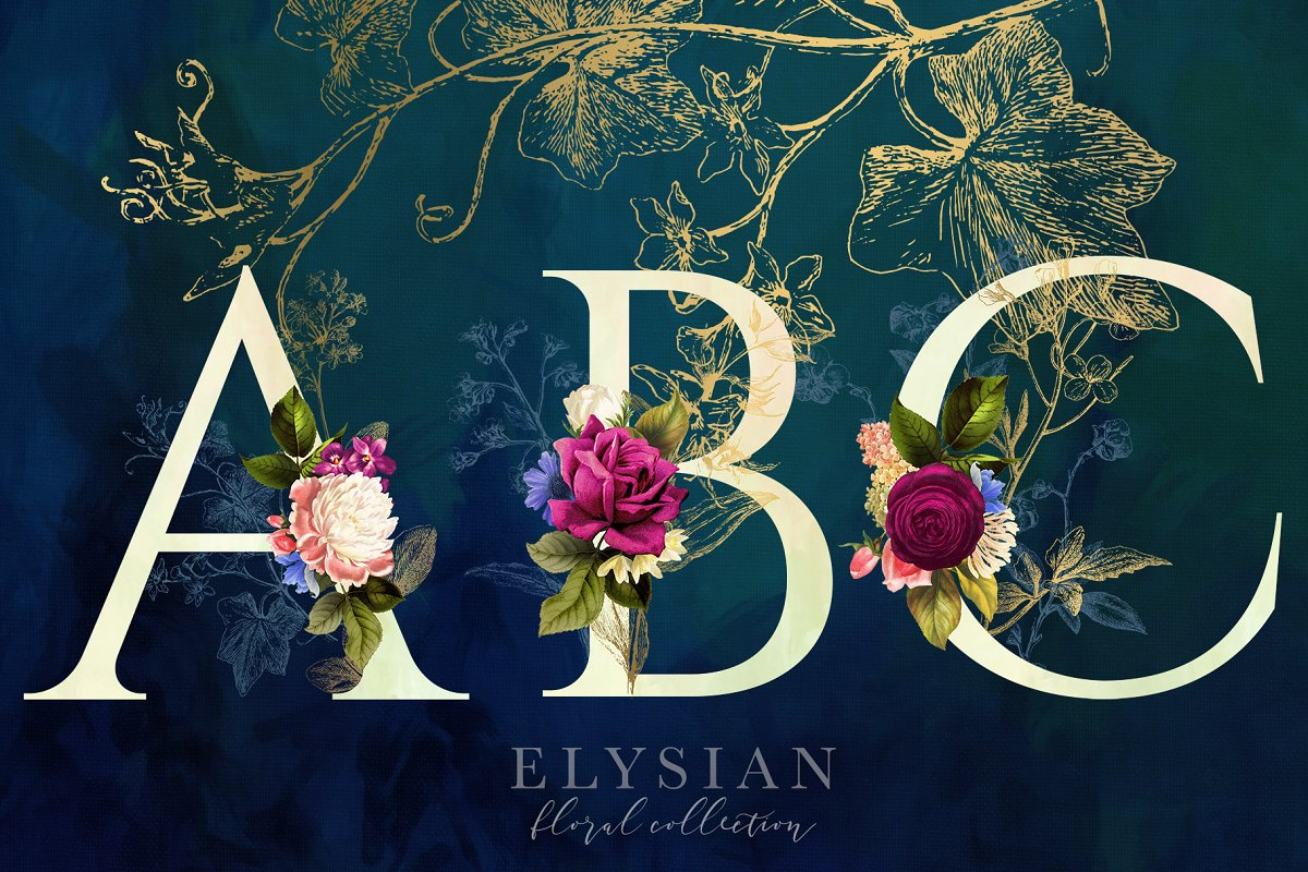 [Image: elysian-florals-2-.jpg?1537355796&s=cf89...9664430ed6]