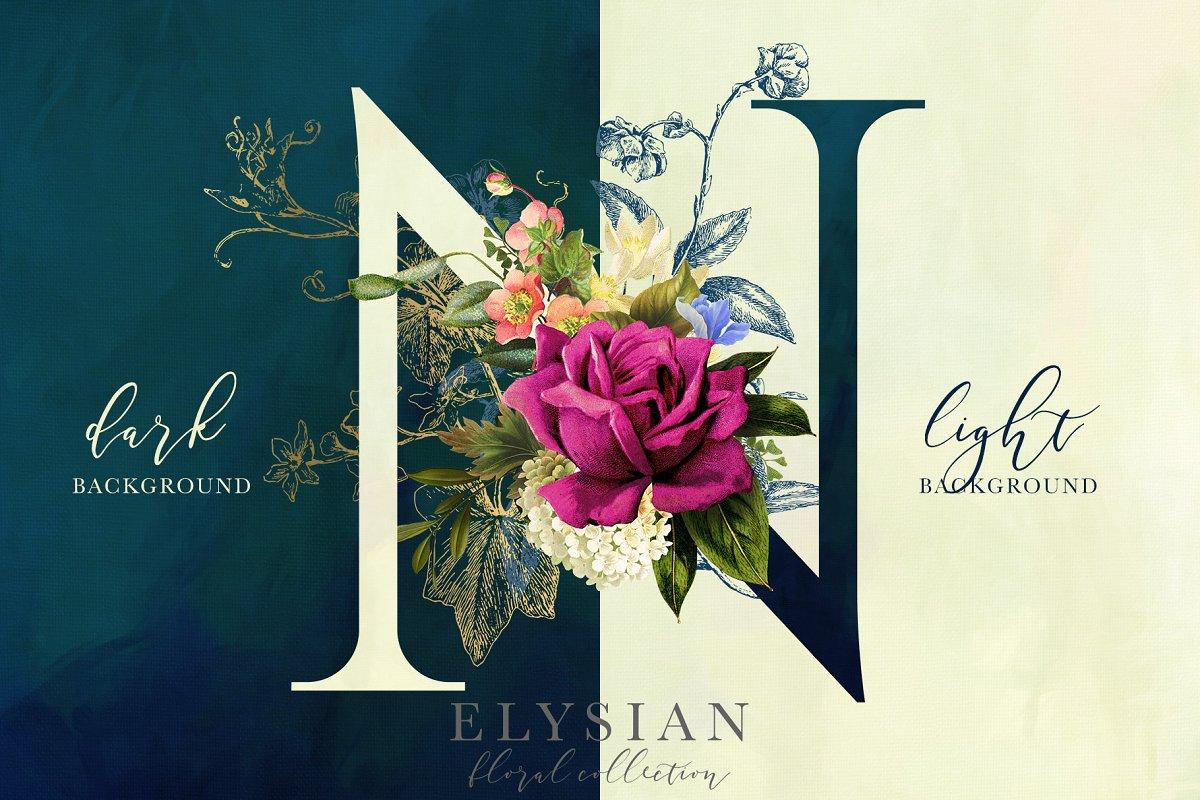 [Image: elysian-florals-12-.jpg?1537355797&s=63b...3513555a68]