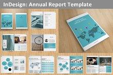 Annual Report -V129
