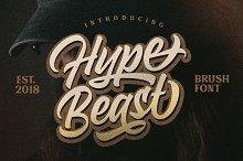 Hypebeast Script ⚡️