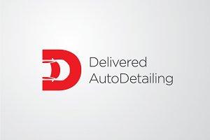 Delivered AutoDetailing | Vector Log
