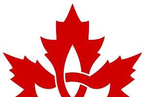 Canadian Irish Trinity