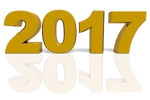 2017 front.jpg