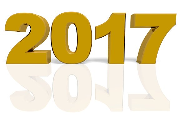 2017 front.jpg - Graphics