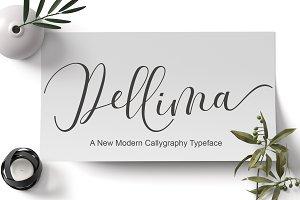 Dellima Script