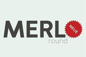 Merlo Neue New 50% off