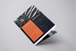 Architecture Brochure V01