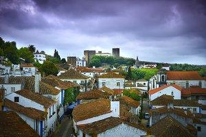 Ovidos Portugal