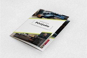 Trifold Interior Brochure V03