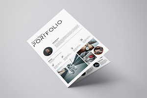 Product Designer Brochure V01