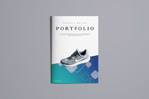 Product Designer Portfolio V02