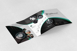 Product Design Brochure V03