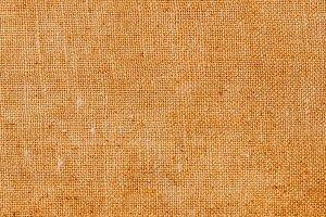Fabric backgroun