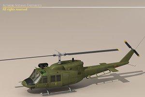B 212 army