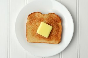 Buttered-Toast-sq.jpg
