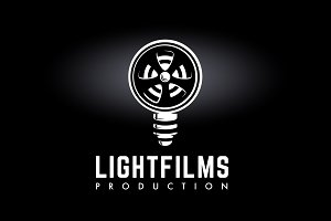 LIGHTFILMS