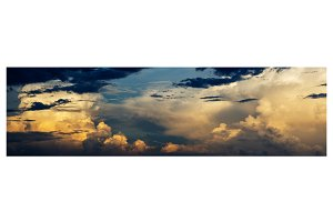 Augusta Sky