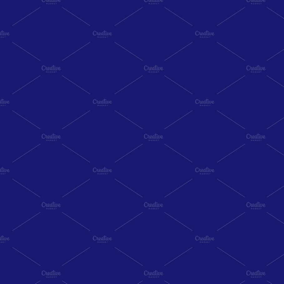Midnight Blue Background Photos