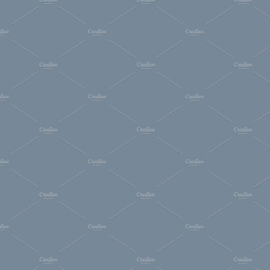 Light Slate Gray Background Photos
